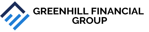 Greenhill Financial Group​